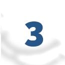 Ico 3
